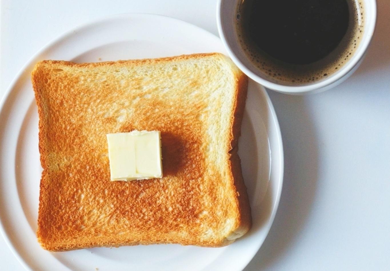 結婚祝いや新築祝いにおすすめのおしゃれで人気なオーブントースター